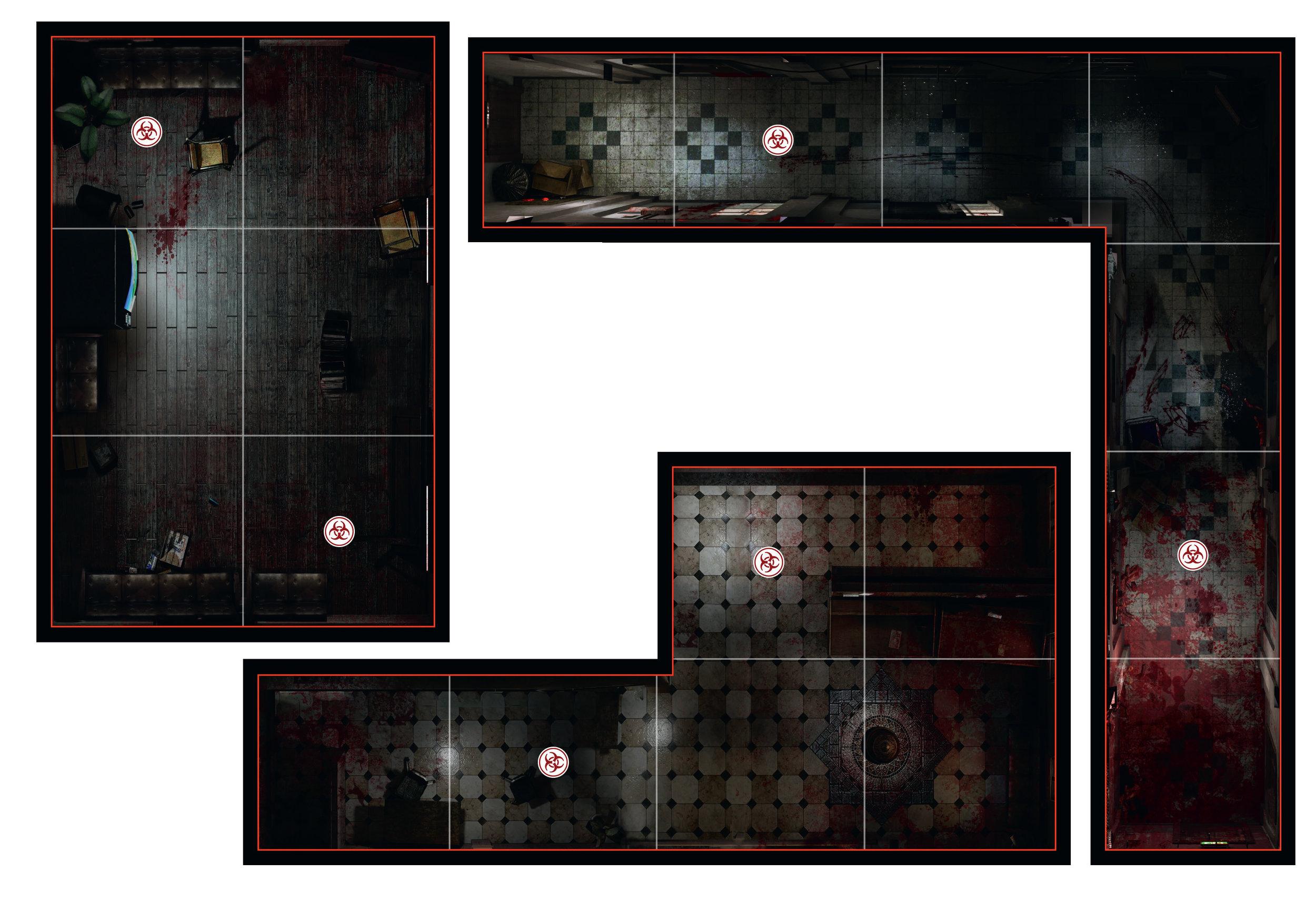 re2_tiles.jpg