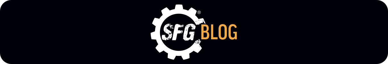 SFG-Blog-Header1.png