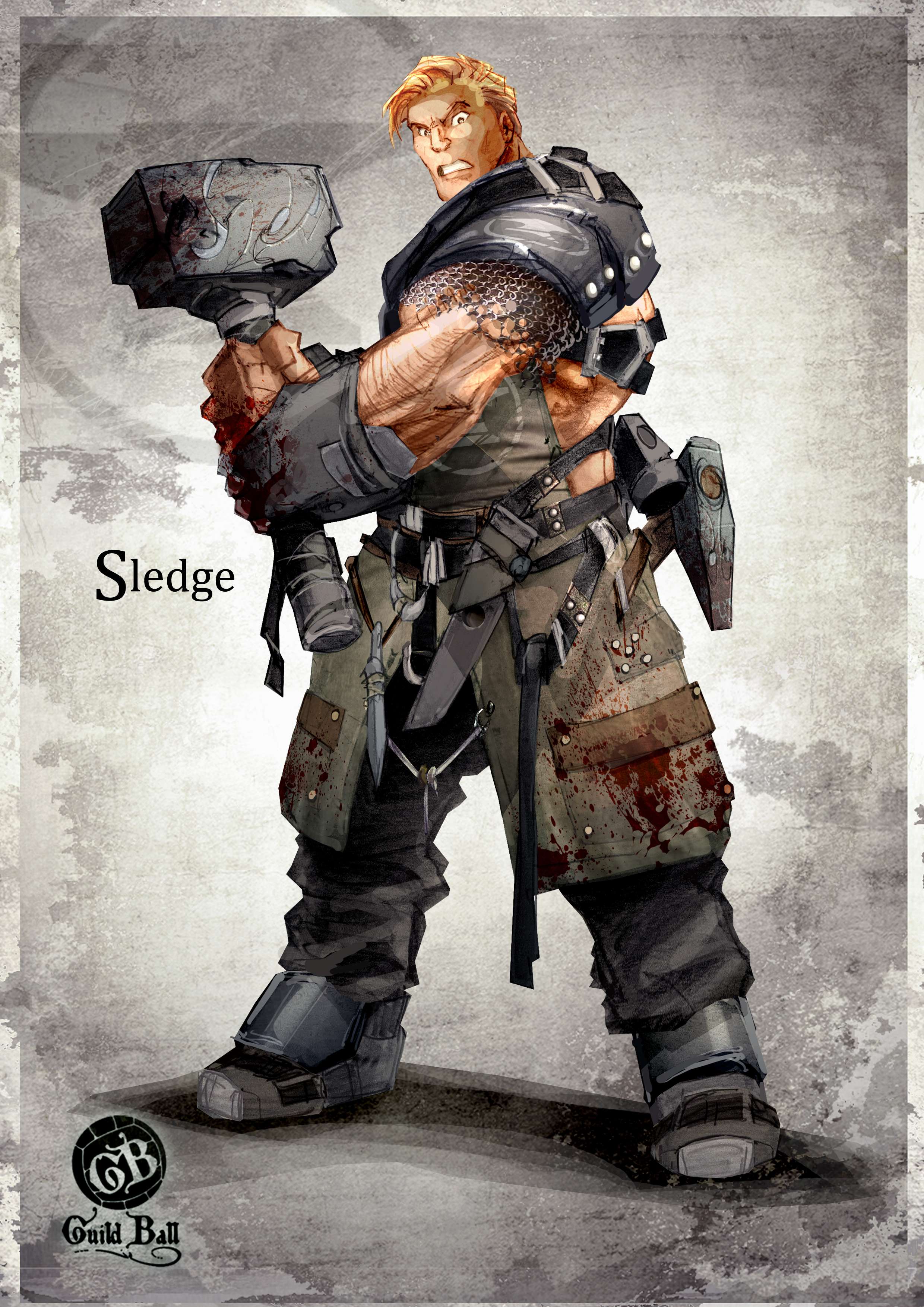 Sledge01.jpg