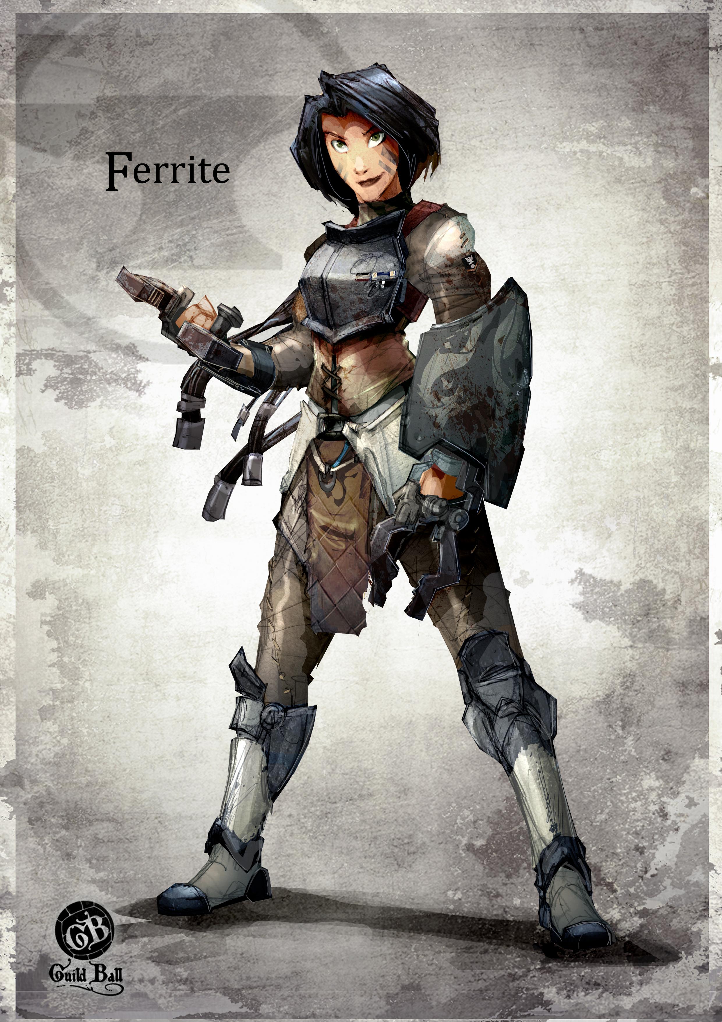 ferrite_01.jpg