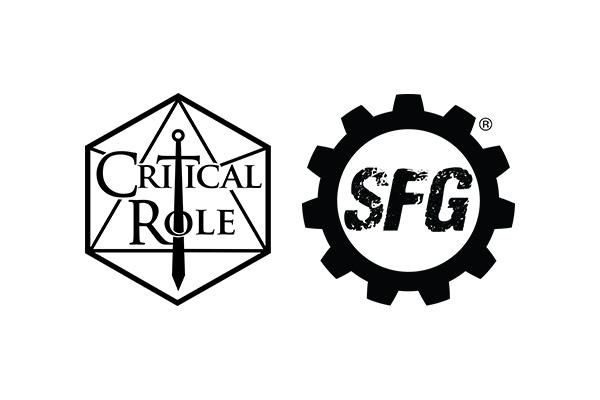 CR-SFG.jpg