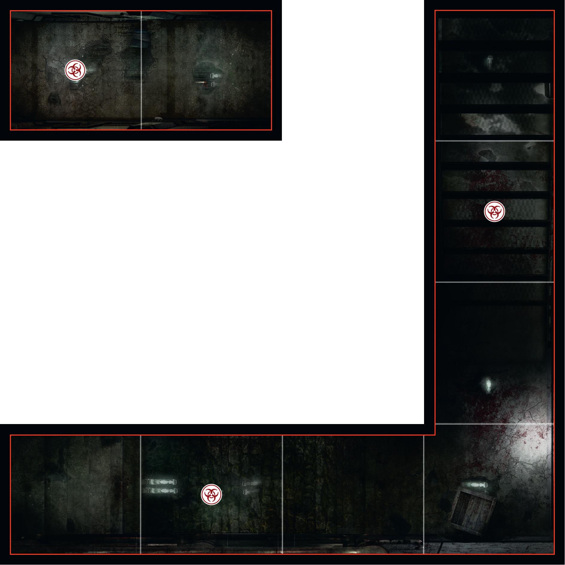 RE2-5-GA-Tokens-Layout-Front.jpg