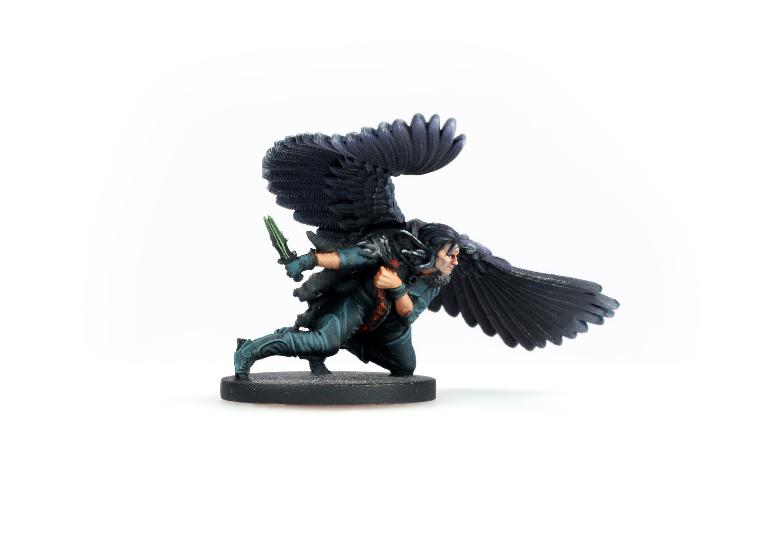 CR-GenCon-Vax-Painted-03.jpg
