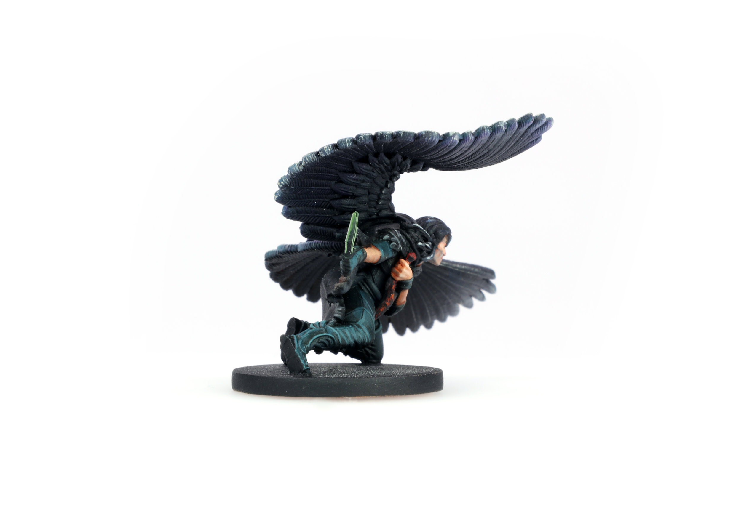 CR-GenCon-Vax-Painted-04.jpg