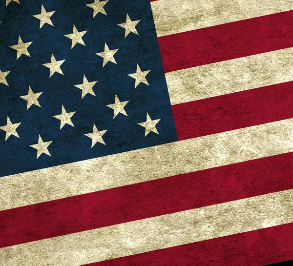SteamCon-logo-USA.png
