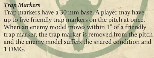 trap markers.JPG