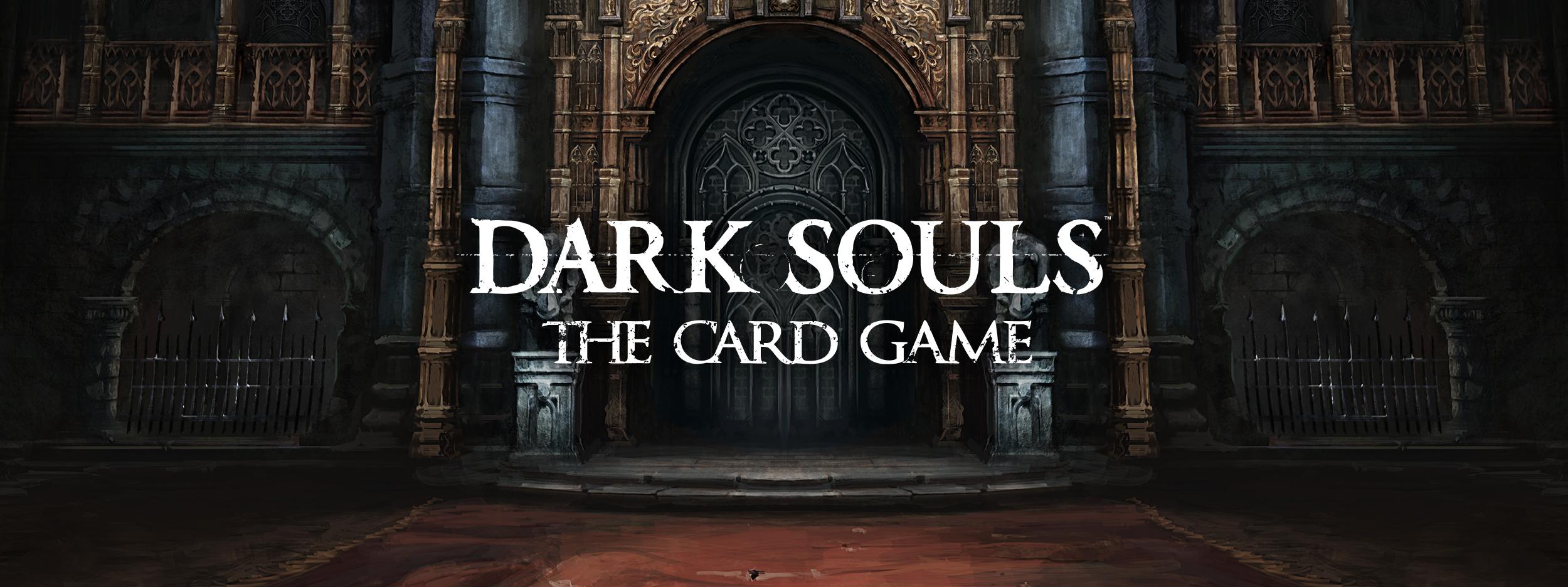 Header-DS-Card-Game-3.jpg