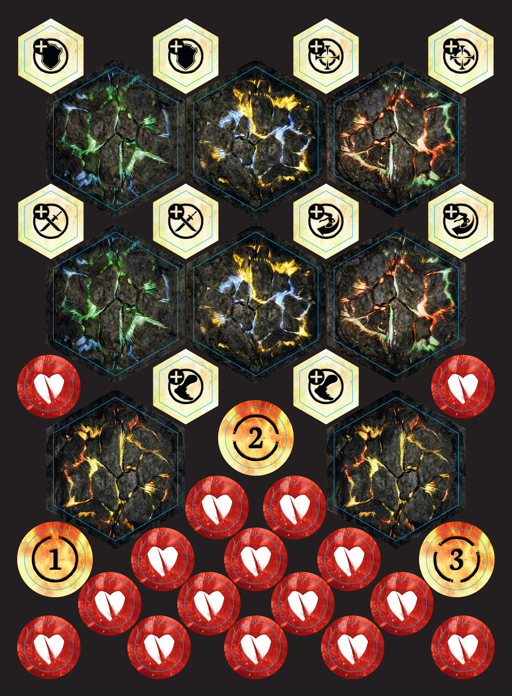GT-Tokens-Layout-Front-1.jpg