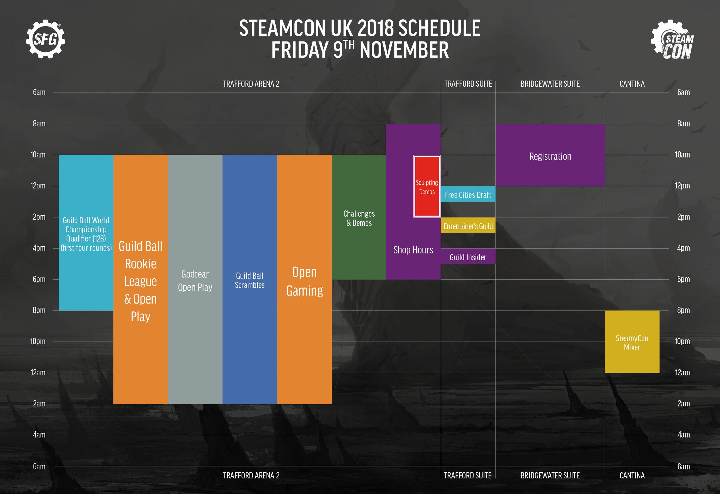 SC2018-Schedule-Web1-UK.jpg