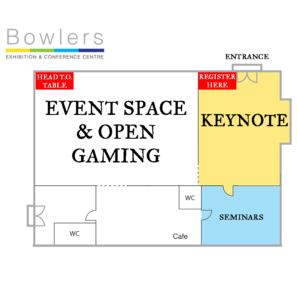 Bowlers_Floor_plan.jpg