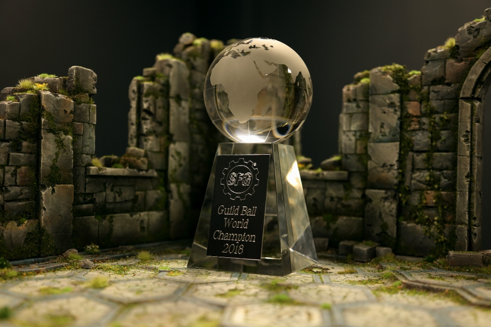 World-trophy-02.jpg