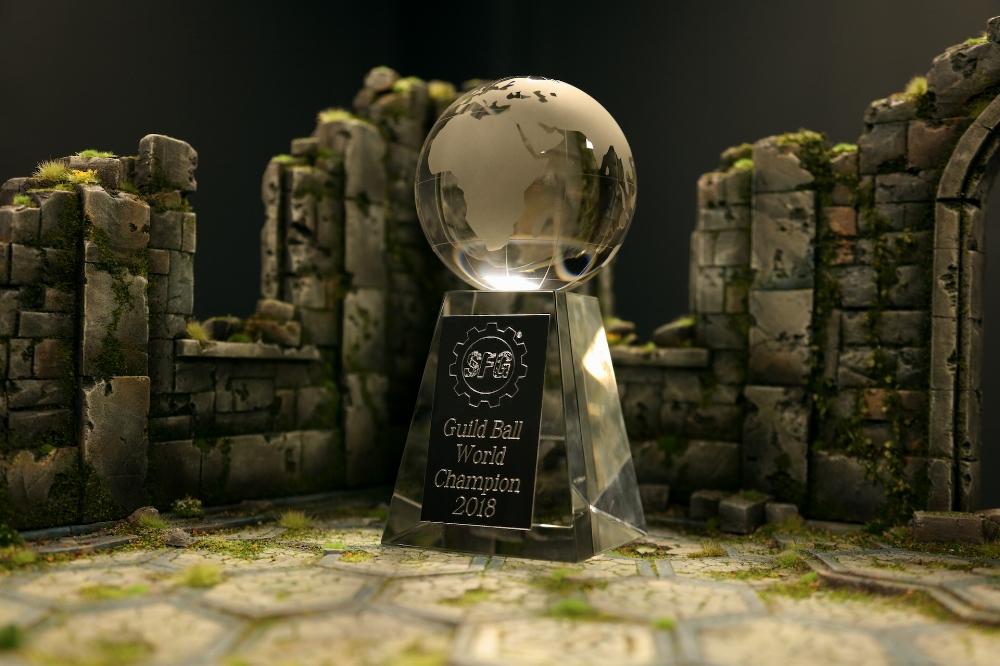 World-trophy-02.jpg