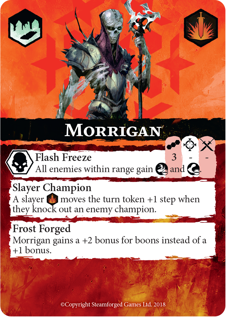 GT-Cards-Morrigan-Traits-1.png