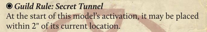 secret tunnel.JPG