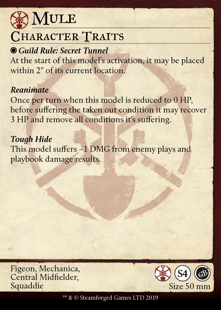 GB-S4-Miners-Mule2.png
