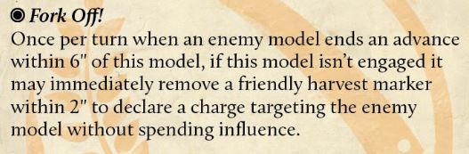 Guild Ball Errata & Rulebook Changes — Steamforged Games