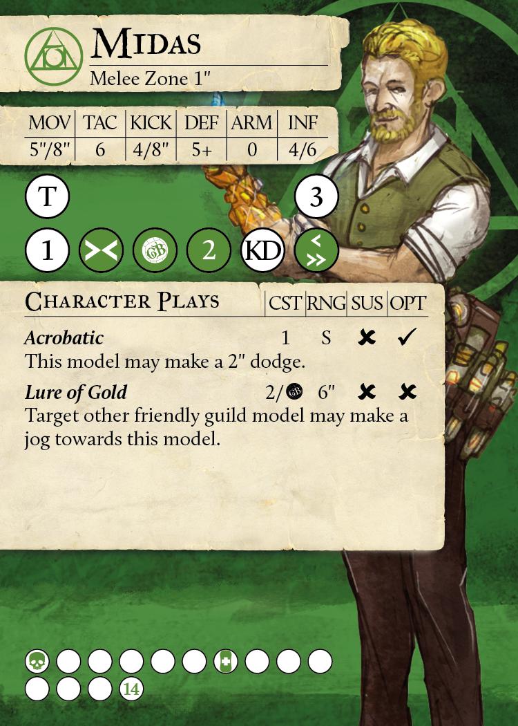GB-S4-Alchemists-Midas.png