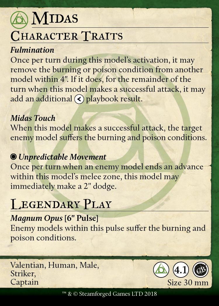 GB-S4-Alchemists-Midas2.png