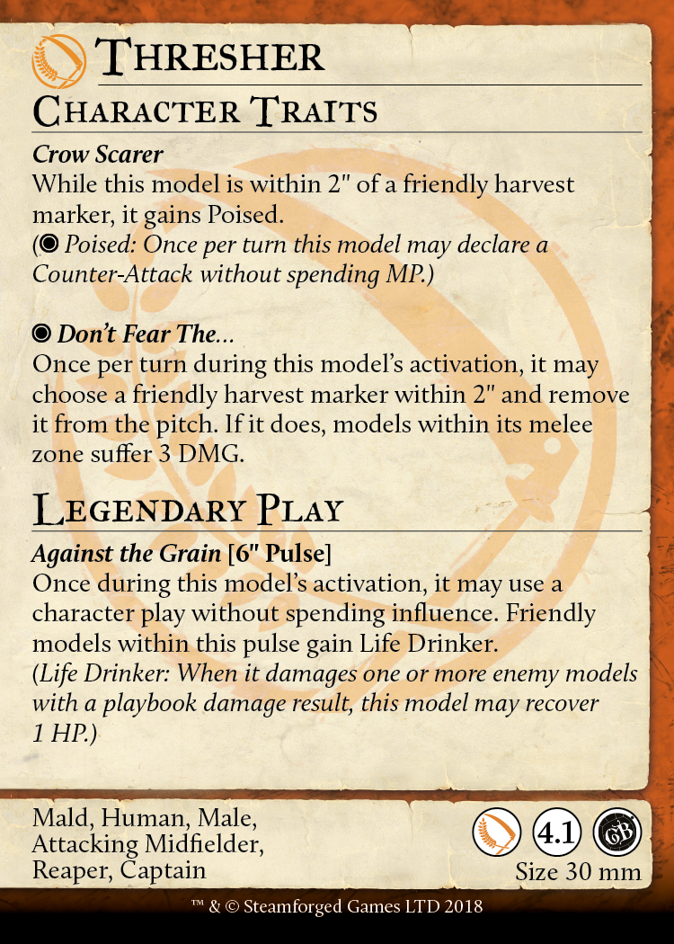 GB-S4-Farmers-Thresher2.png