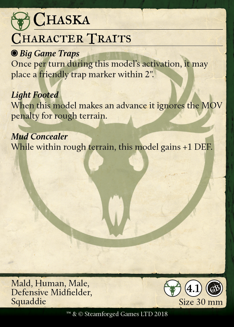GB-S4-Hunters-Chaska2.png