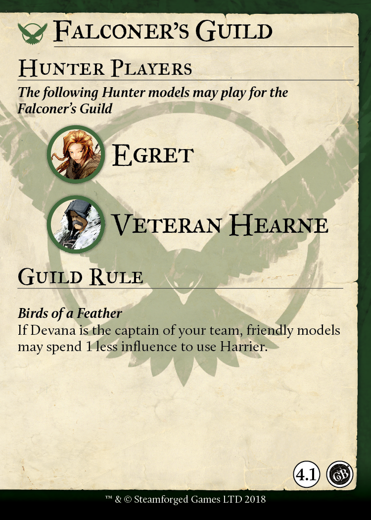 GB-S4-Falconers-zGuildIntro2.png