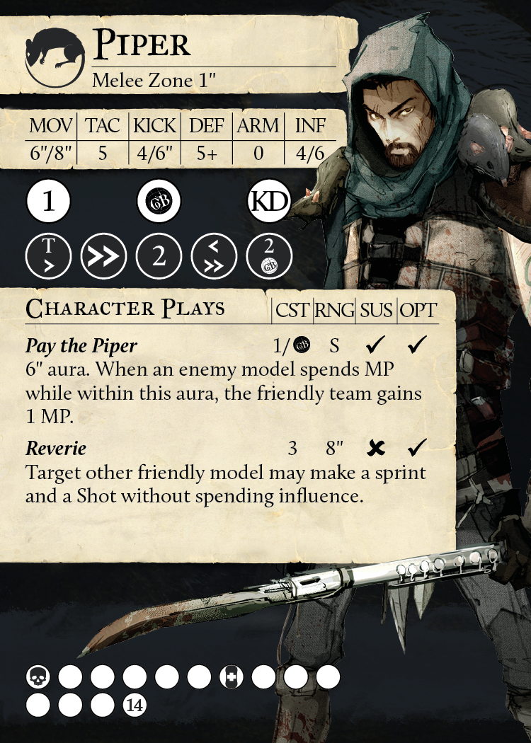 GB-S4-Ratcatchers-Piper.png