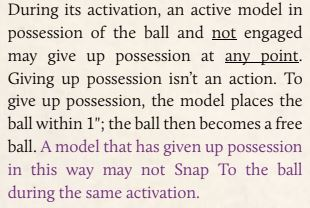 active model.JPG
