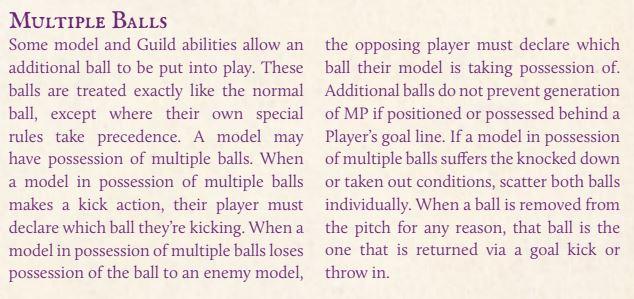 Multiple Balls.JPG