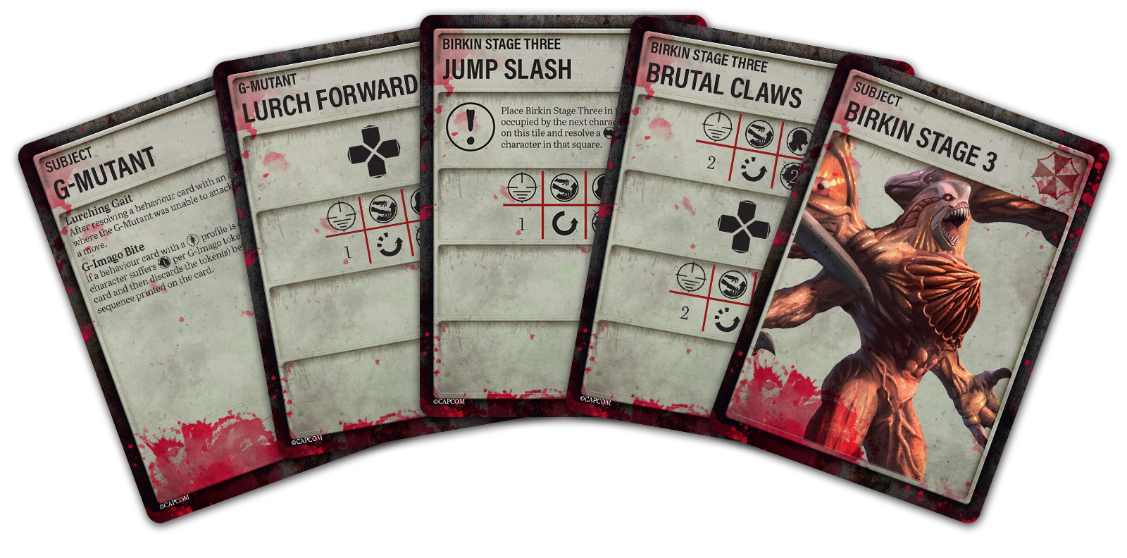 RE2-Mockup-Cards-Bosses.png