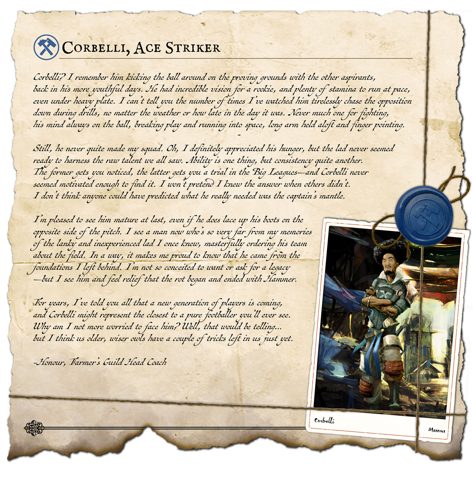 GB-S4-Captains-Corbelli.jpg