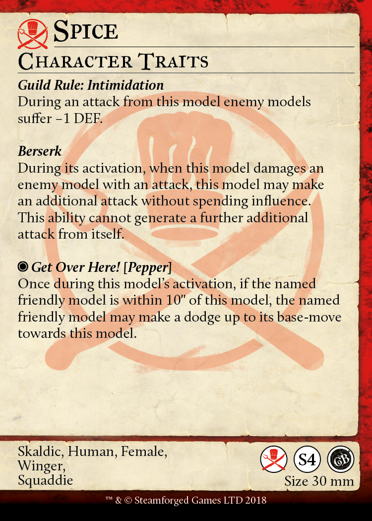 GB-S4-Cooks-Spice2 (1).png