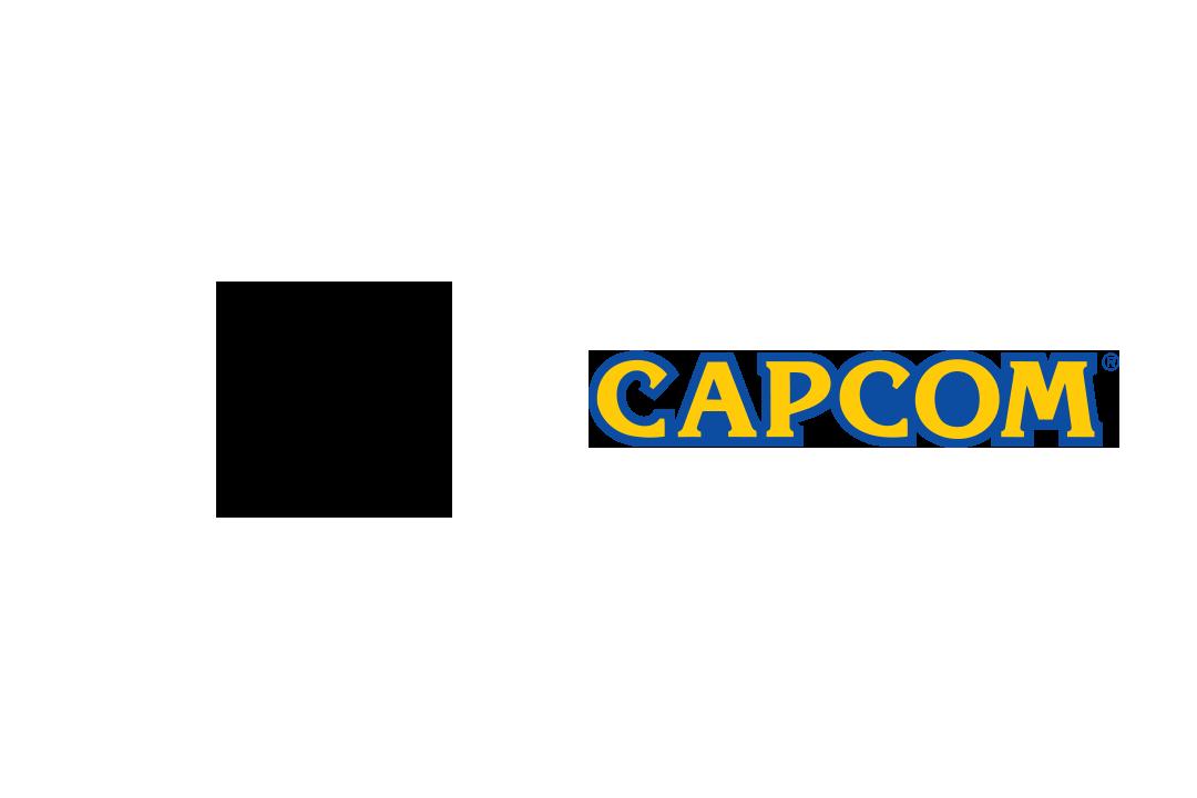 SFG-Capcom-Logos.png