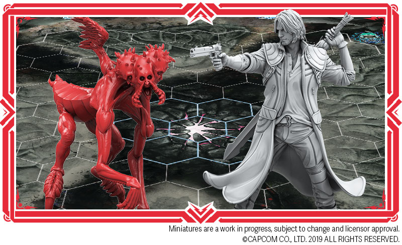 DMC_Article(3)DanteFightImage.jpg
