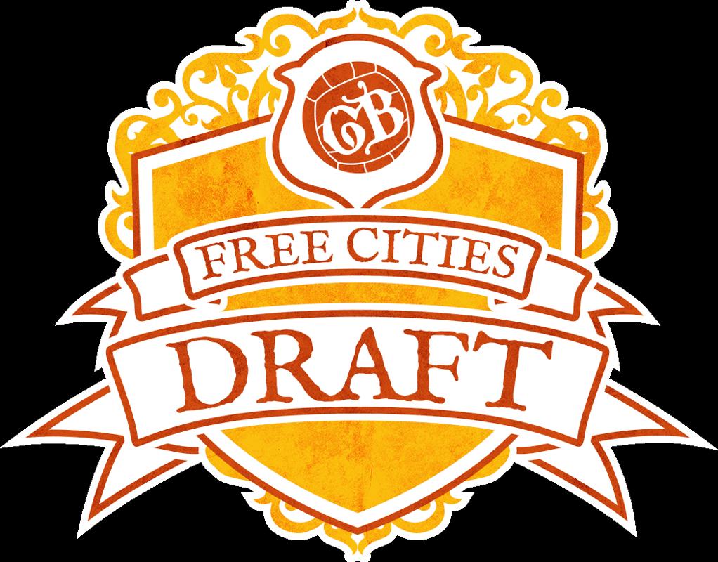 GB-TFC-Logo.png
