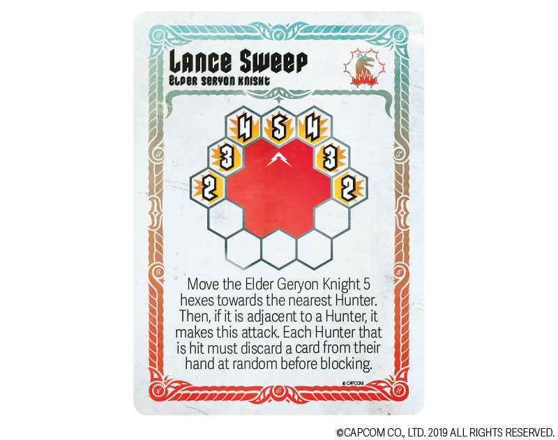 DMC_Article(10C)LanceSweepCard.jpg