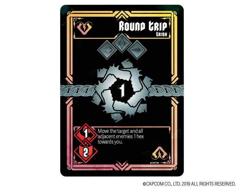 DMC_Article(12)RoundTripCard.jpg