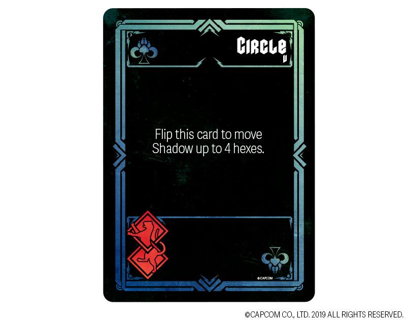 DMC_Article(10C)LanceStrikeCard.jpg