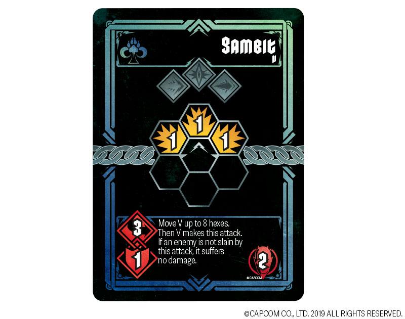 DMC_Article(13)Gambit.jpg