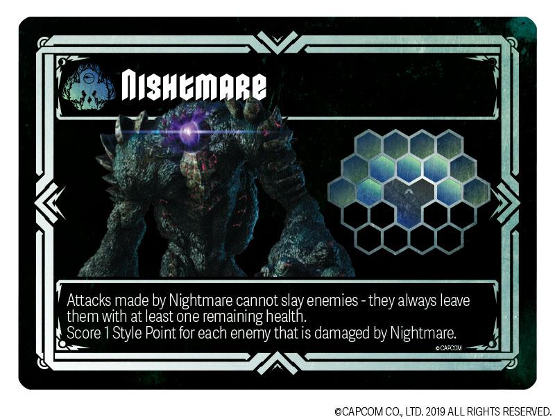 DMC_Article(15)NightmareReference.jpg