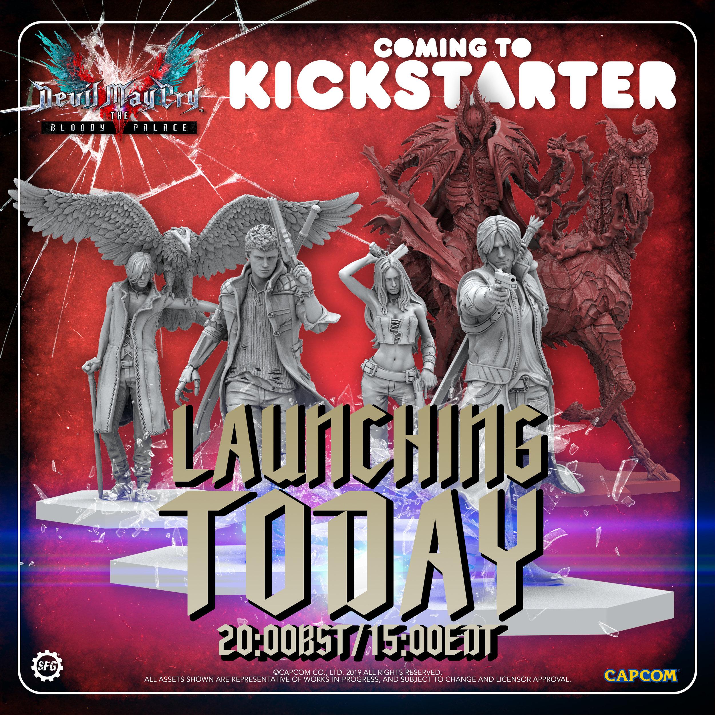 DMC.LaunchToday.Countdown.Render.jpg