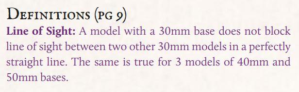 definition.JPG