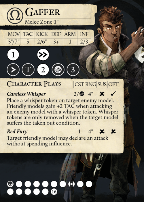 GB-S4-Morticians-Gaffer.png