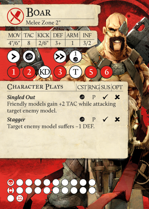 GB-S4-Butchers-BoarV (1).png