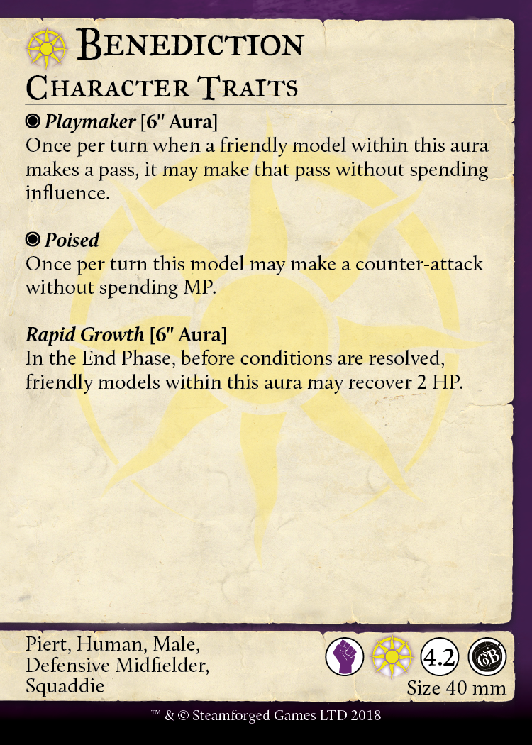 GB-S4-Order-Benediction2.png