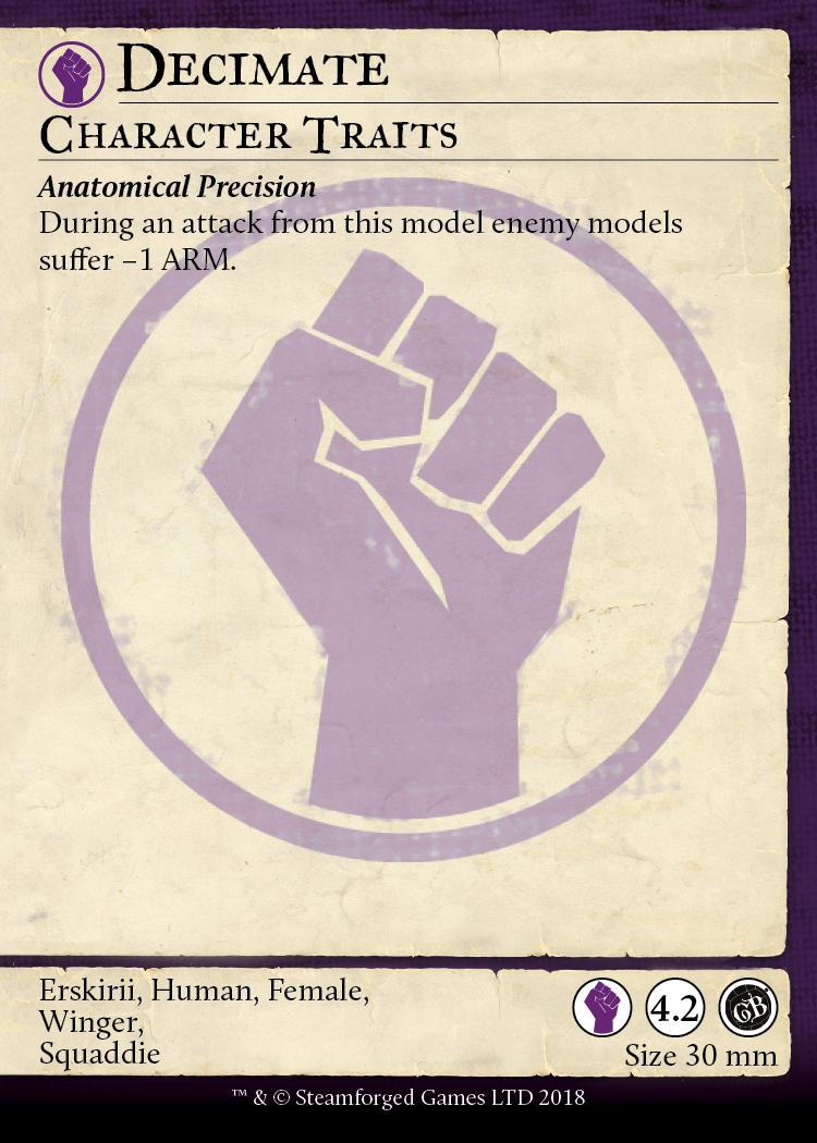 GB-S4-Union-Decimate2.png