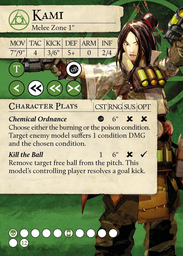 GB-S4-Alchemists-Kami.png