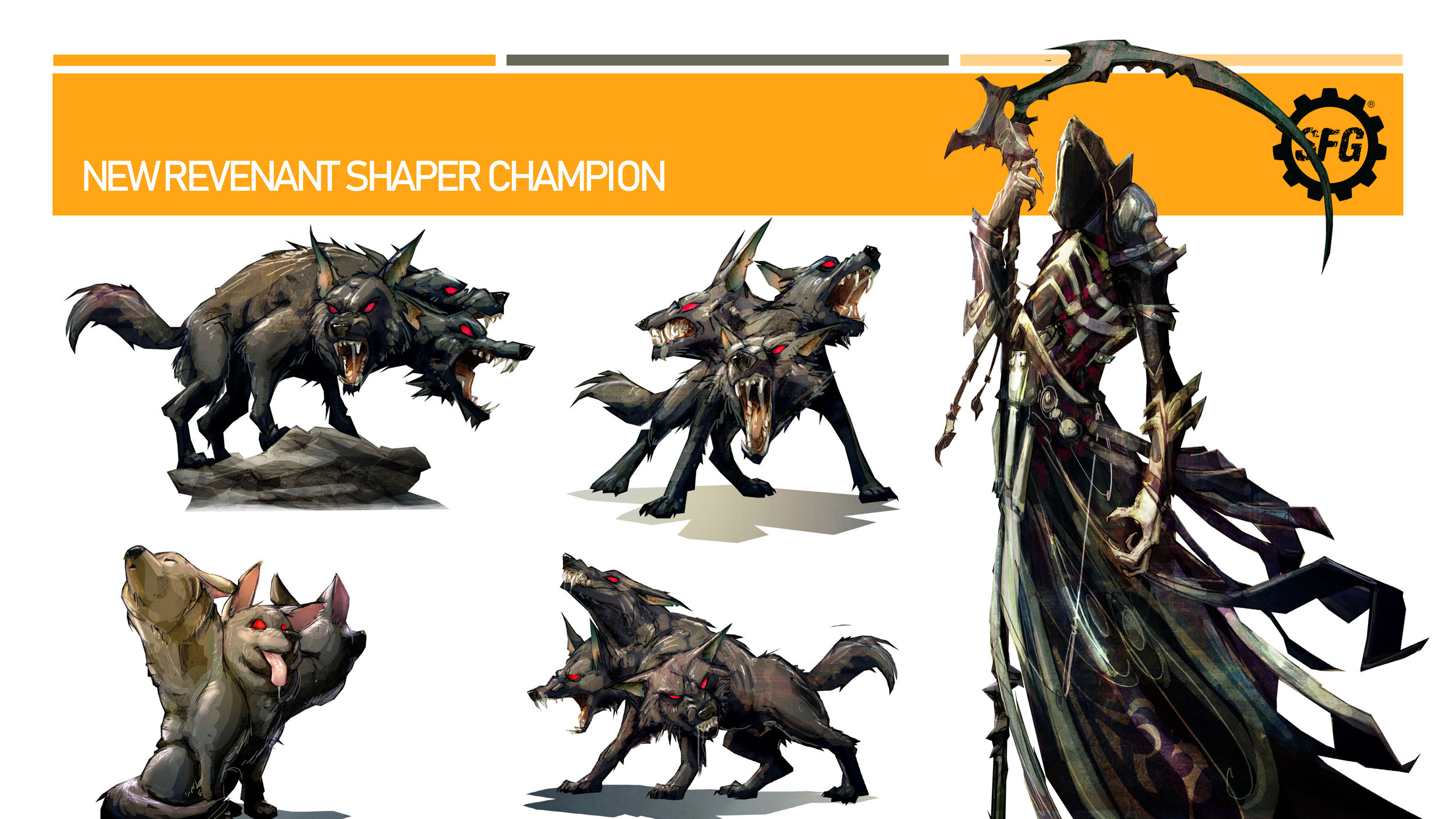 NOVA OPEN Announcement New Shaper Champion.jpg