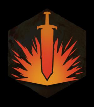 Slayer Champions
