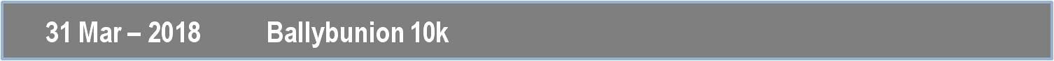 BB 10K.jpg