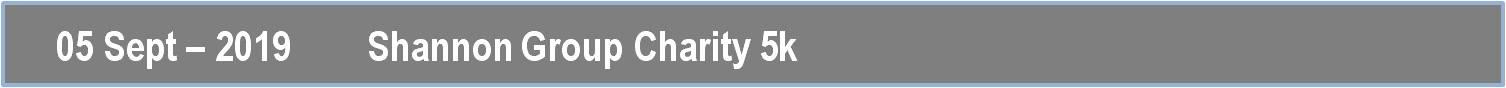 charity 5k.jpg